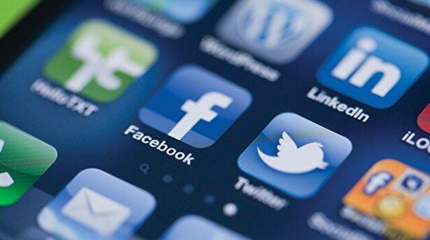 Facebook, Twitter ve Youtube kapandı mı? TİB