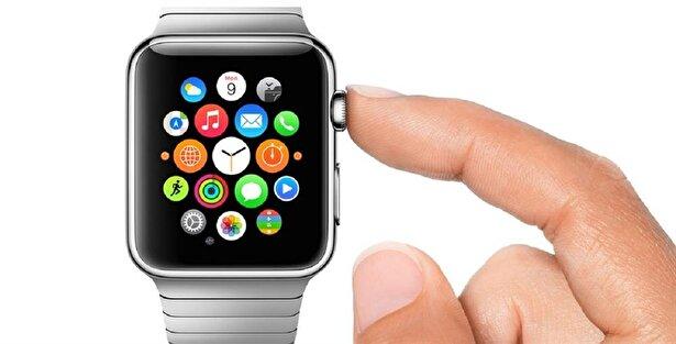 Apple Watch fiyatları ne kadar? Watch özellikleri neler?