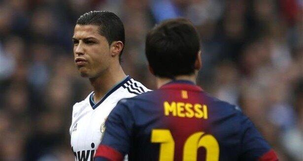 La Liga nın hangi kanalda verileceği belli oldu