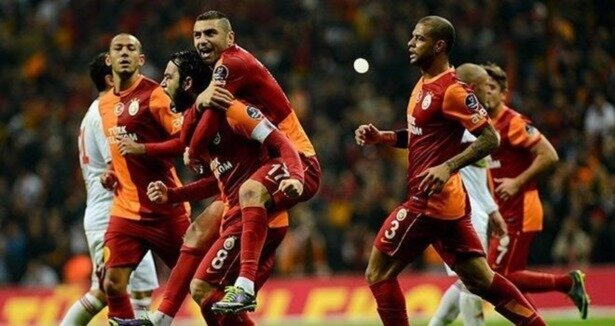 Galatasaray - Chelsea maçı ne zaman?
