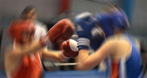 Türkiye boksta İngiliz modeline geçiyor