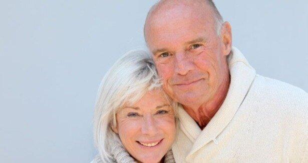 Emeklilik yaşı neden 65 oldu?
