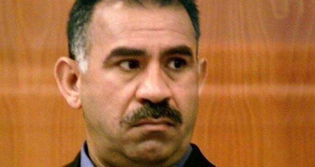 Öcalan ın BDP lilere gönderdiği mektubu