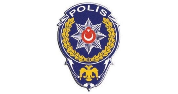 Ankara da 350 polis görevden alındı