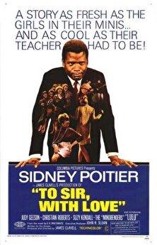 Sinema tarihinden  okul  ve  eğitim hayatı  üzerine filmler