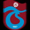 Trabzonspor Med. Park