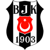 Besiktas Sompo Japan
