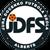 jdfs-alberts