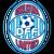 eskilstuna-uniteddff
