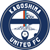kagoshima-united