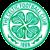 celtic-glasgow-u20