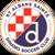 st-albans-saints-sc