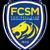 Sochaux FC