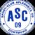 asc-09-dortmund
