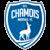 chamois-niort