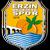 erzin-belediyespor