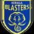 kerala-blasters-fc