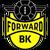 bk-forward