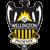 wellington-phoenix