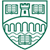 stirling-university