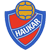 haukar-hafnarjordur