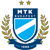 mtk-budapeste-fc