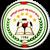 taraji-wadi-al-nes