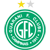 guarani-sp