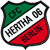 charlottenburger-fc-hertha-06