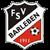 fsv-barleben