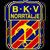 bkv-norrtalje