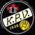 KPV J