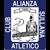 alianza-atletico