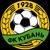 FC Kuban Krasnodar