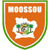 moossou-fc