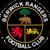 berwick-rangers