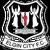 elgin-city