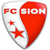 fc-sion