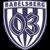 babelsberg-03