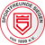sportfreunde-siegen