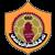 qatar-sc