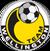 team-wellington