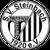 sv-steinbach-1920