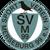 sv-merseburg-99