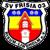 sv-frisia-03