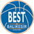 best-balikesir-basketbol-kulubu