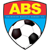 abs-fc