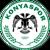 Atiker Konyaspor 1922