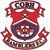 cobh-ramblers