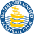 waterford-united